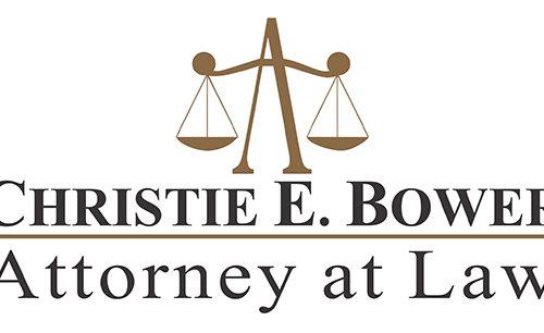 Attorney Christie Bower, Esq